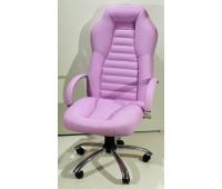 Кресло руководителя Идея Xром