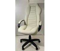 Игровое кресло Идея МП