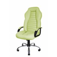 Игровое кресло  Идея МП Z