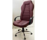 Игровое кресло Идея Z
