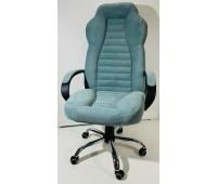 Кресло руководителя Идея МП Z
