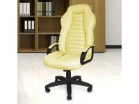 Кресла ИДЕЯ