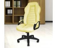 Кресло руководителя Идея МП
