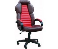 Кресло руководителя Идея-Комби МП