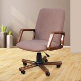 Кресла серии К-01