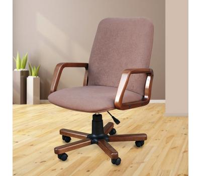 Кресло руководителя К-01 EX