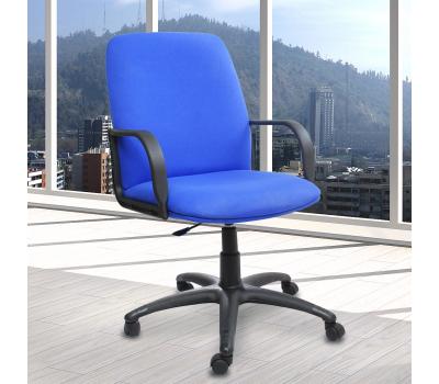 Кресло руководителя К-01