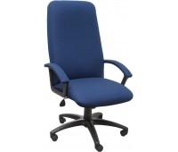 Кресло руководителя К-01 Люкс МП