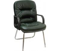 Конференц кресло Лидер М Z N