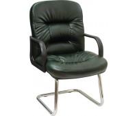 Конференц кресло Лидер М Z PL