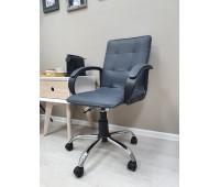 Компьютерное кресло Мальта МП Z
