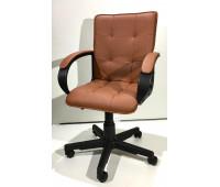 Компьютерное кресло Мальта МП