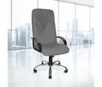 Компьютерное кресло Миледи МП Z