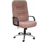 Кресло руководителя Министр Z