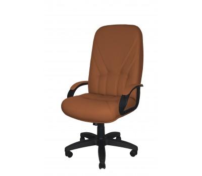 Кресло руководителя Менеджер МП