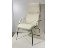 Кресло Надир Хром N