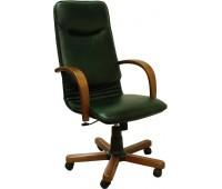 Кресло руководителя Нова-Лагуна