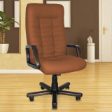 Кресла руководителя Орион