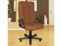 Кресла ОРИОН