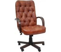Кресло руководителя Премьер-Лагуна