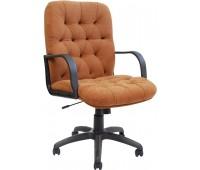 Кресло руководителя Премьер М