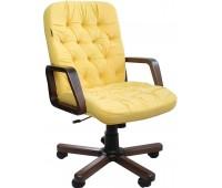 Кресло руководителя Премьер М ЕХ