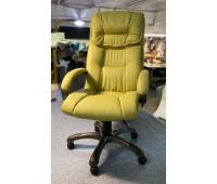Кресло руководителя Q-21