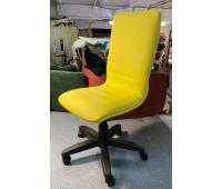 Кресло руководителя Q-88