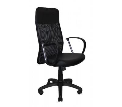 Кресло руководителя Q-25 Стандарт
