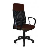 Игровое кресло Q-25 Стандарт