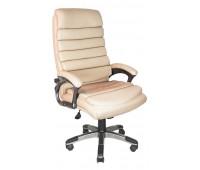 Кресло руководителя Q-87