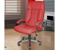 Кресло руководителя Q-8