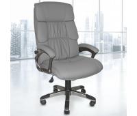 Кресло руководителя Q-75