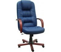 Кресло руководителя Рич-Лагуна