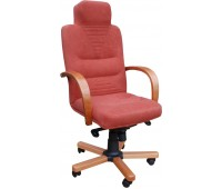 Кресло руководителя Сфинкс-Лагуна