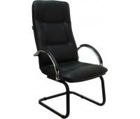 Конференц кресло Стар X PL