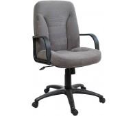 Кресло руководителя Танго М