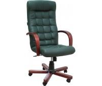Кресло руководителя Телец-Лагуна
