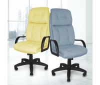 Геймерское кресло Уют