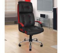 Игровое кресло Уют Комби МП Z