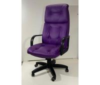 Кресло руководителя Уют