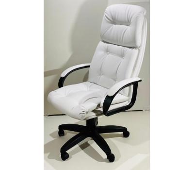 Игровое кресло Уют МП