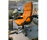 Кресло руководителя Уют МП Z