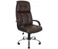 Игровое кресло Уют МП Z