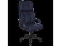 Кресла УЮТ