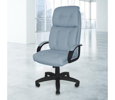 Кресло руководителя Уют МП