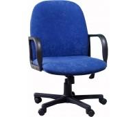 Кресло руководителя Юниверсал М