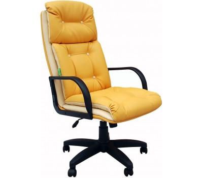 Геймерское кресло Уют Комби