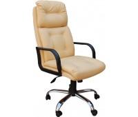 Игровое кресло Уют Z