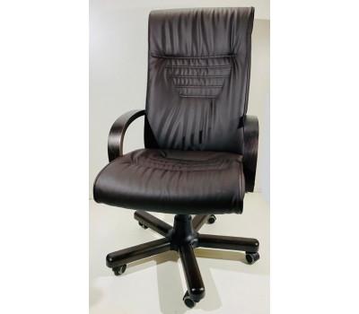 Кресло руководителя Палермо